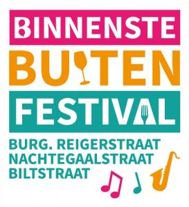 BBF Logo aangepast